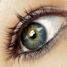 oneeye