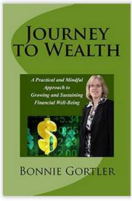 bg jtw book cover