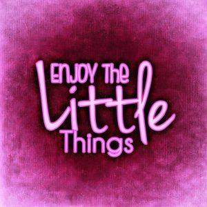 beautiful-things-1389114_960_720